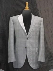 trajes-a--medida-sc-r-111