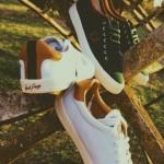 montaje-zapatillas-f-p-sc-r