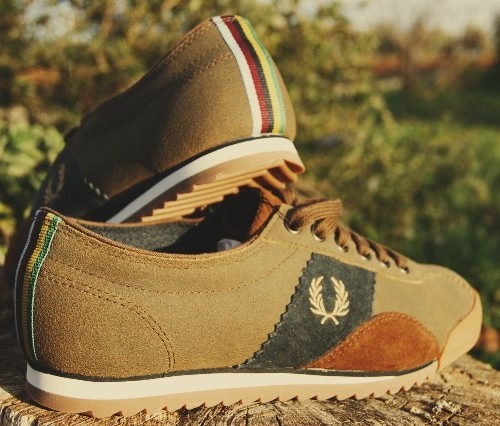 zapatilla-fred-perry-marron-sc-r