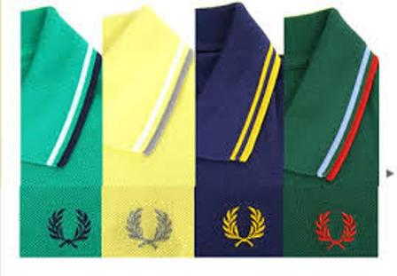 polos-fred-perry