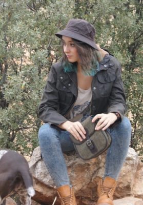 bolso-barbour-