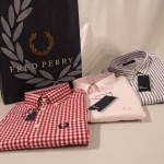 camisas-fred-perry-sc-r