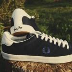 zapatillas-fred-perry-azulmarino-sc-r