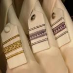 detalle trajes de comunion