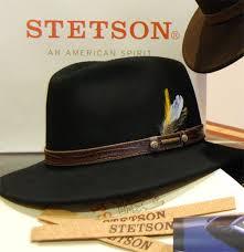 sombrero-Stetson-publi-sc