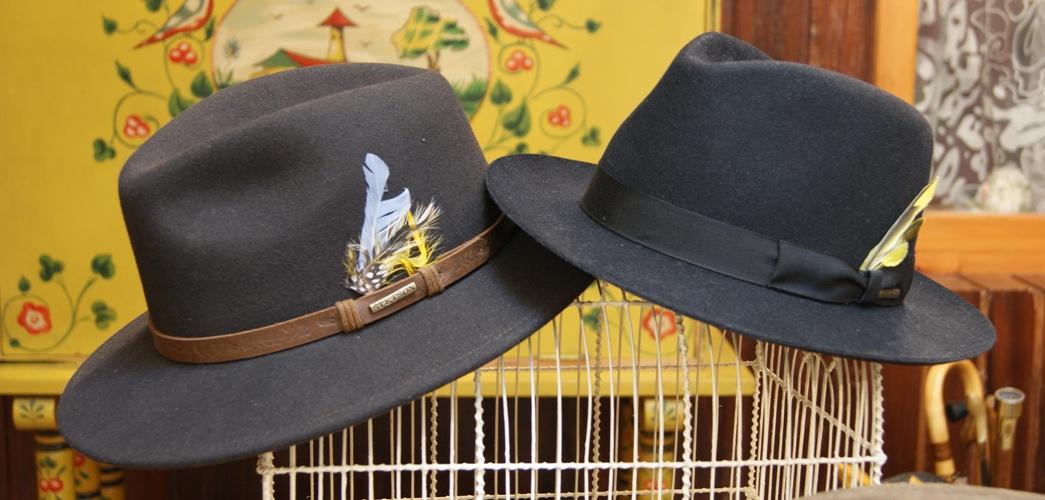 sombreros-anuncio-sc-r