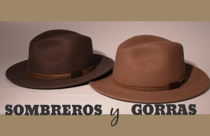 sombreros  anuncio