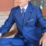 traje-comunion-niño-azul-sc-r