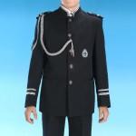 traje comunion marino