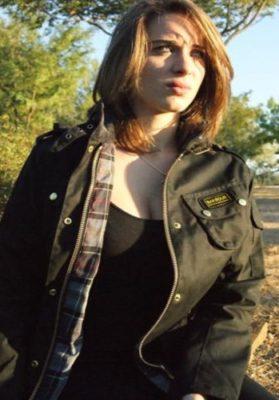 barbour-internacional-jacket