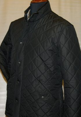 Barbour-powell-negra-sc-r-d