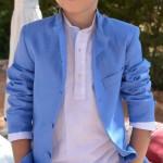 traje-comunion-chaqueta-azul-mao-sc-r