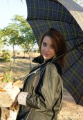 paraguas-barbour