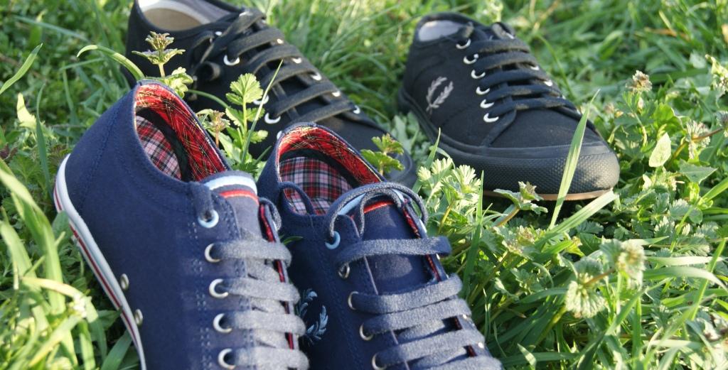 coleccion-zapatillas-fred-perry-sc-r-bner