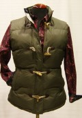 chaleco-barbour-mujer