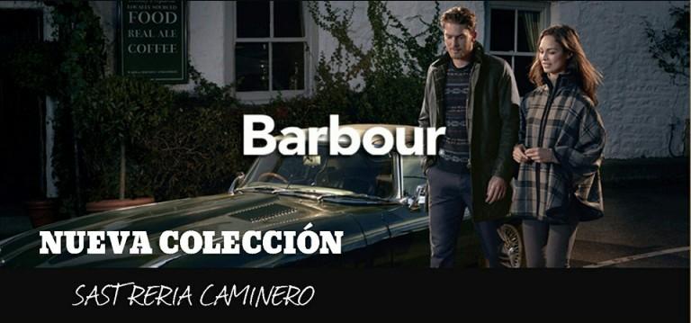 barbour-2016-sc-r