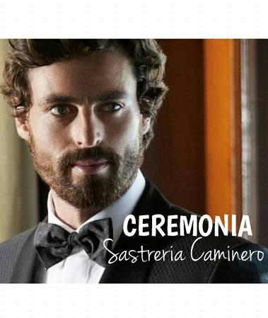 CEREMONIA-CAMINERO-SC-2222222