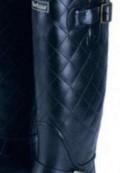 botas-de-agua-barbour-negras
