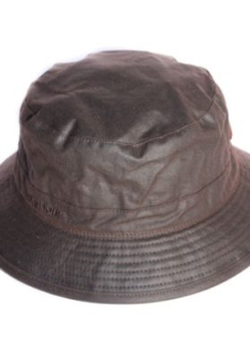 gorro-barbour
