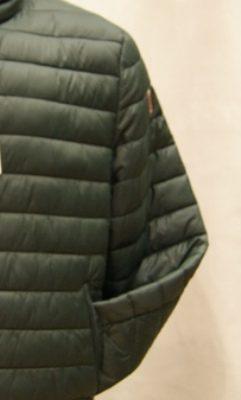 Cazadora-verde-plumon-hombre