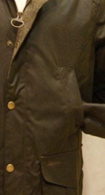 chaqueton-barbour-hombre