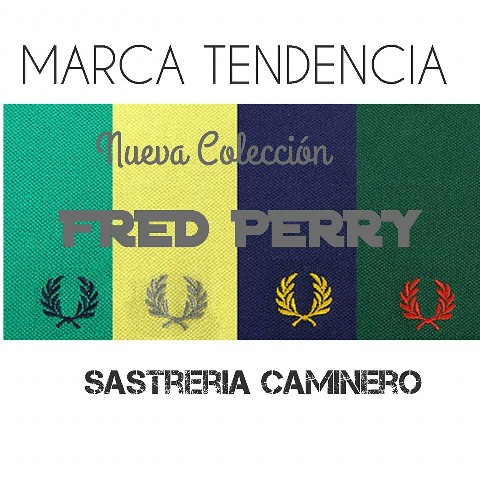 fred-perry-sc-r