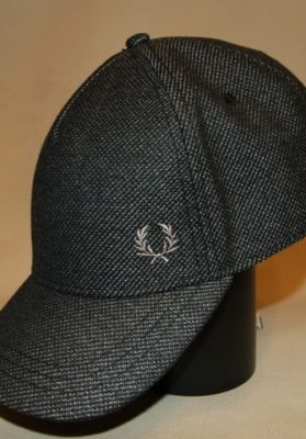 Gorra-fred-perry
