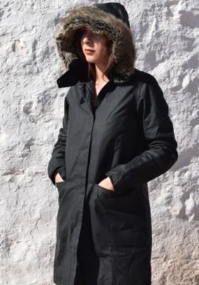 abrigo-barbour-encerado-mujer-sc-r-2464
