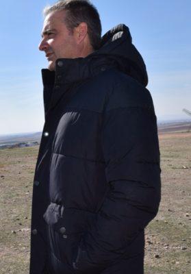 barbour-abrigo-plumas-hombre-sc-r-4