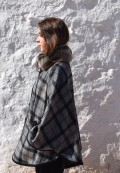 barbour-capa-mujer-sc-r-2998