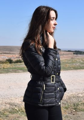 barbour-mujer-negro-
