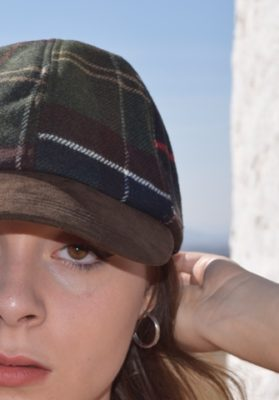 gorra-barbour-mujer