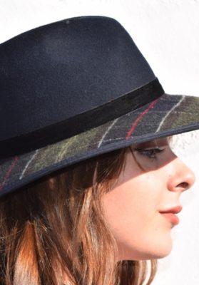 sombrero-barbour-mujer-azul-sc-r-36