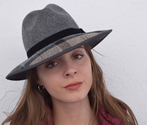 sombrero-barbour-mujer-gris-sc-r-36