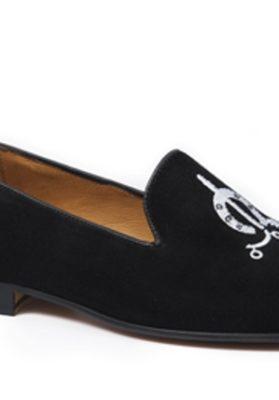 zapato-mujer-elcaballo-sc-r