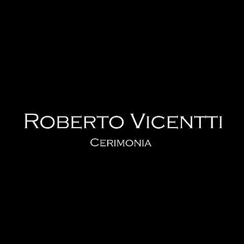 roberto-vicentti-CEREMONIA