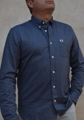 ccamisa-fred-perry-hombre