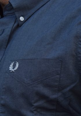 camisa-fred-perry-hombre