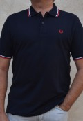 polo-fred-perry-azul
