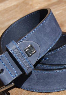 cinturon-azul-hombre-pertegaz