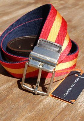 cinturon-bandera-españa-reversible.hombre