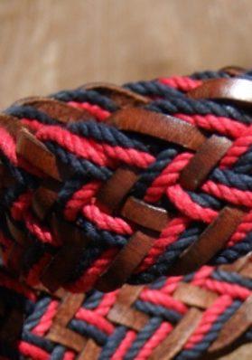cinturón-trenzado-rojoyazul-hombre