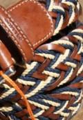 cinturón-trenzado-marronl-hombre