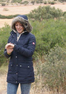 abrigo-barbour-mujer