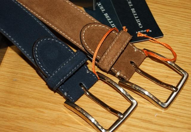 cinturones-bellido
