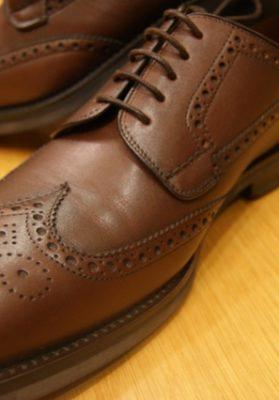 zapatos-barbour-hombre-sc