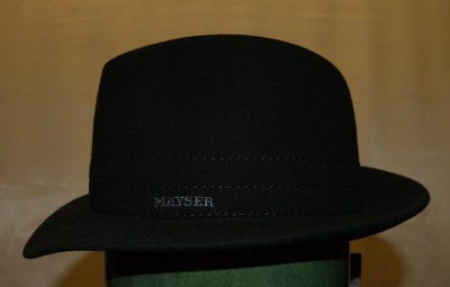 sombrero-lana-negro-Mayser-hombre
