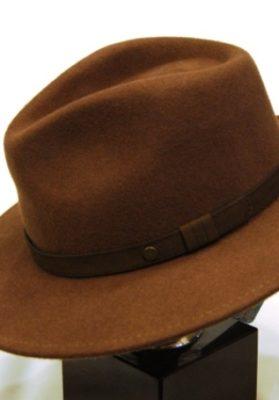 sombrero-hombre-lana