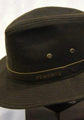 sombrero-stetson-encerado-sc