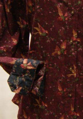 Camisa-barbour-mujer